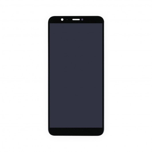 Huawei P Smart LCD + Touch Panel Analog