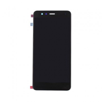 Huawei Honor View 10 LCD + Touch Panel Analog
