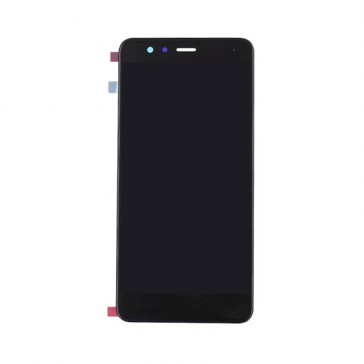 Huawei P10 lite (WAS-LX1) LCD + Touch Panel Analog