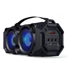 Soundbox 460 Bluetooth speaker