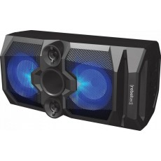 bluetooth SoundBOX 480