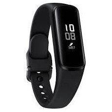 Samsung Galaxy Fit e R375 Smart Watch Black