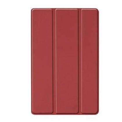 Kott Samsung Galaxy Tab A 10.1 T510/T515